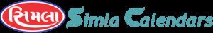 Logo- Simla Calendars